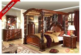 4 post bedroom sets four post bedroom set 4 post bedroom furniture sets post bedroom