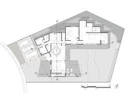 gallery of lpz house arquitectura en movimiento workshop 9