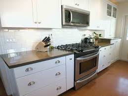 kitchen backsplash wonderful kitchen backsplashes best modern