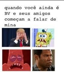 Tenso Meme - tenso meme by megatoxico memedroid
