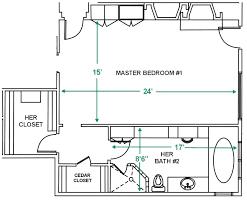 master suite floor plan master bedroom above garage floor plans master bedroom garage