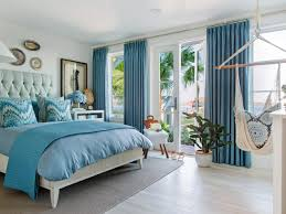 Furniture Bed Design 2016 Pick Your Favorite Blue Space Hgtv Dream Home 2018 Behind The