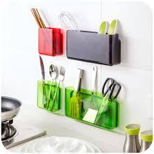 aliexpress com buy diy self adhesive wall shelf organizer