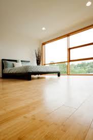 hardwood flooring store chattanooga nashville orlando dallas