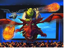 2010 theme park attraction nominee universal studios