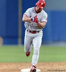 Lenny Dykstra Classy After All These Years Nbc4 Washington - boiled sports december 2007