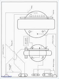 western golf cart wiring diagram western golf cart body yamaha