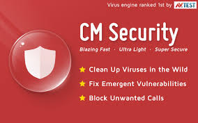 cm security pro apk cm security android apk