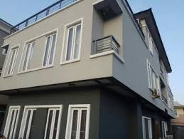 one bedroom houses for sale 1 bedroom houses for sale in lekki lagos nigeria