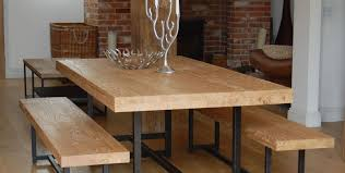 Country Style Dining Table And Chairs Bench Country Dining Room Tables Wonderful Dining Bench Seat