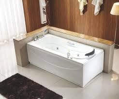 home design freestanding tubs with jets audio visual systems