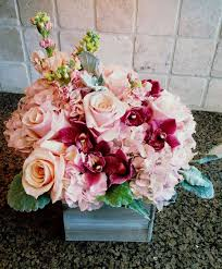 funeral flowers delivery amazing west florist flower delivery by simply pict of