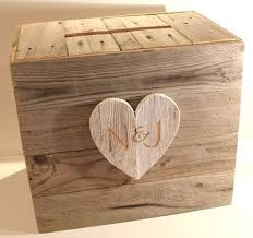 wedding envelope boxes 7 best images about hout bokse on rustic wood