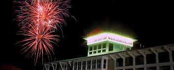 How To Light Fireworks Salisbury Rotary Club U0027s Independence Day Fireworks Lime Rock Park