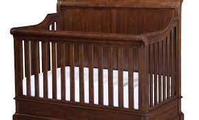 graco freeport convertible crib instructions cribs 4 in 1 convertible crib glamorous 4 in 1 convertible crib
