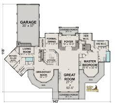 floor plans for log homes golden eagle log homes floor plan details log mansion 12865al
