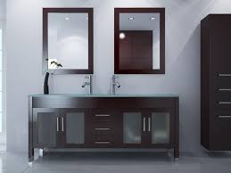 Double Basin Vanity Units For Bathroom by Bathroom Sink Wonderful Sink Bathroom Wonderful Bathroom Sink