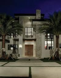 home exterior design ideas 28 home design ideas exterior photos