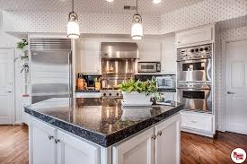 best and most affordable kitchen cabinets kitchen cabinet refacing coto de caza ca orange county
