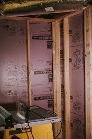 basement renovation part 1 u2014 this minimal house