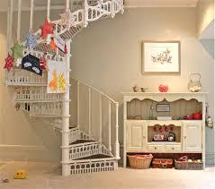 interior charming design art deco home interiors beautiful white