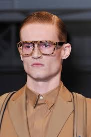coupe de cheveux homme 2015 les 10 coiffures pour hommes à choisir selon madame