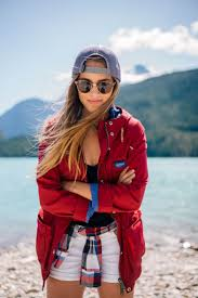 Nevada how to fold a shirt for travel images Best 25 camping outfits ideas camping fashion jpg