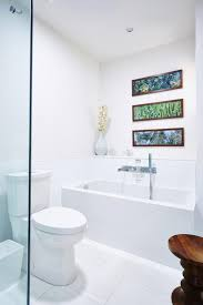 richardson bathroom ideas 15 design trends from the 1990 s we re totally digging right now