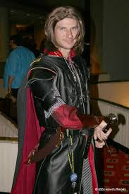 Aragorn Halloween Costume Costumes 101 Pictures Howstuffworks
