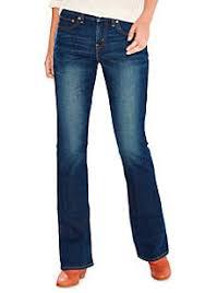 Levis 582 Comfort Fit Jeans Levi U0027s Jeans For Women Belk