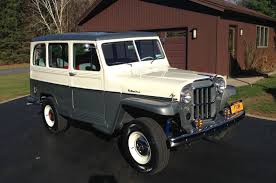 willys jeep truck green willys jeep for sale 2018 2019 car release date