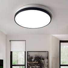 Modern Ceiling Lights New Light Art And Design Simple Modern Ceiling Lights Design