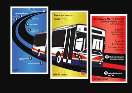 Indiana Travel Express images Broadway metro express gptc jpg