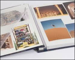 sticky photo album pages locketts photo album pages