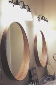 bathroom mirrors houston strikingly ideas bathroom mirrors houston home design ideas