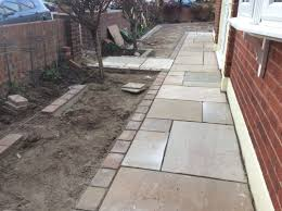 natural stone paving essex natural stone driveway u0026 patio installers