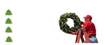 Commercial Christmas Decorations Houston Texas by Christmas Decor Professional Christmas Light Installation