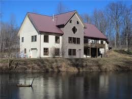 martinsville homes for sale search results search homes in