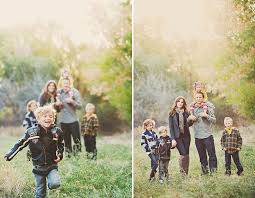 192 best family photo shoot ideas images on family