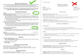 examples of functional resumes for stay at home moms eliolera com