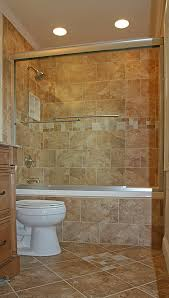 remodeling bathroom ideas for small bathrooms sully station small tub shower bathroom remodel diy