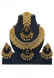 indian necklace sets images Necklace for women indian necklace sets online shopping jpg