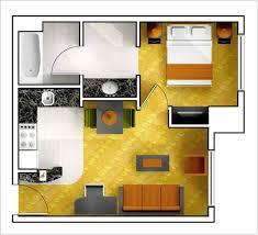 residence inn san jose escazu san jose costa rica overview