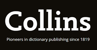 words starting with x collins english dictionary