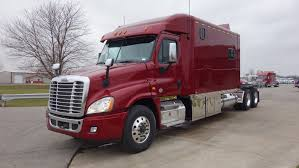 kenworth w900l for sale new trucks ari legacy sleepers