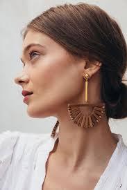 earing model ark earring cult gaia