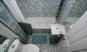 vasca da bagno salvaspazio idee per bagno piccolo con doccia mattsole