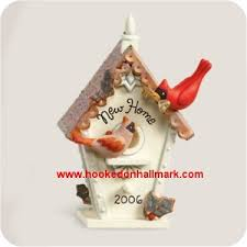 44 best ornament themes birds images on marjolein