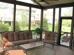outdoor screen room ideas screen room ideas impressive on patio enclosure design ideas