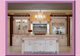 ladario per cucina classica emejing ladario per cucina classica photos ameripest us